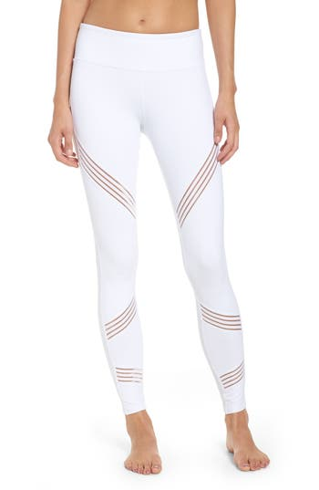 Alo Multi Leggings