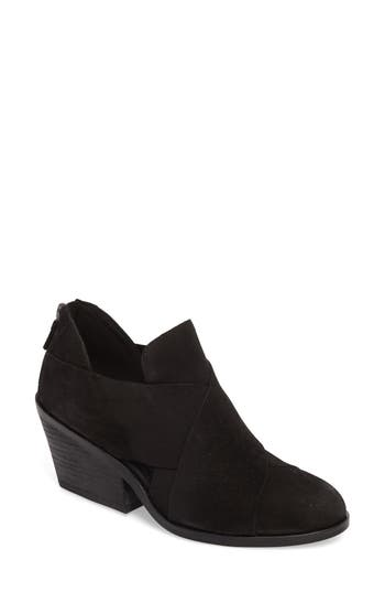 Eileen Fisher Jenkins Bootie (Women)