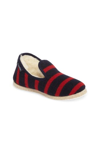 Armor Lux Stripe Slipper (..