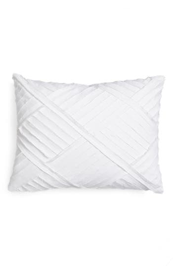 Alexandria Accent Pillow by Levtex