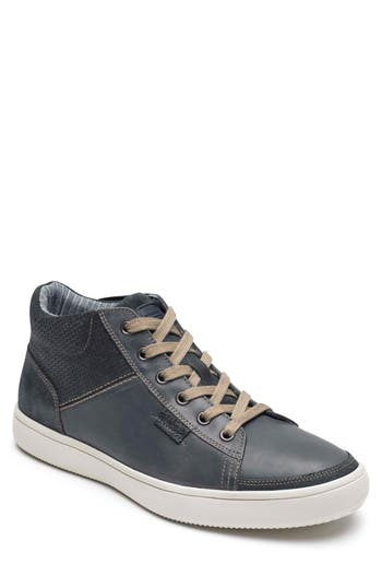 Best price Rockport Colle Sneaker Men