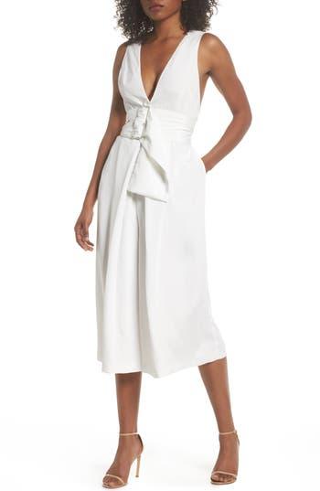 1f6853bb82774 Hadley Midi Dress