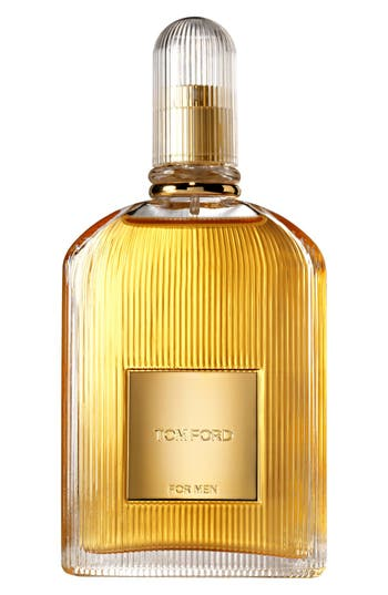Alternate Image 2  - Tom Ford for Men Eau de Toilette Spray