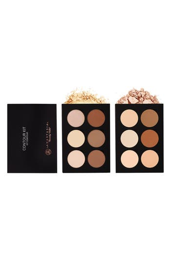 Alternate Image 5  - Anastasia Beverly Hills Original Contour Kit