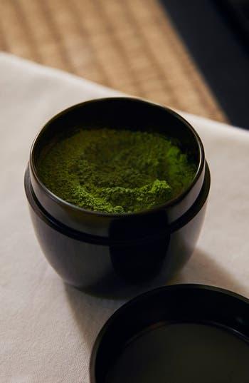 Alternate Image 6  - Maison Margiela Replica Tea Escape Fragrance
