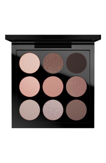 Main Image - M·A·C 'M·A·Cnificent Me' Eyeshadow Palette