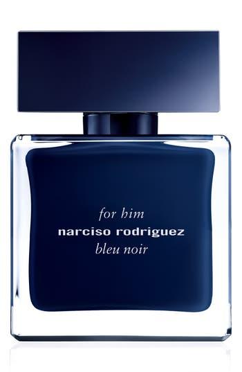 Alternate Image 3  - Narciso Rodriguez 'For Him Bleu Noir' Eau de Toilette