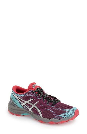 ASICS? 'GEL-Fuji Lyte' Running Shoe (Women)