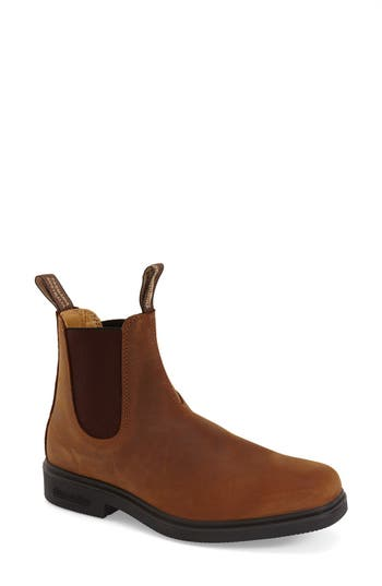 Blundstone Footwear Chelse..