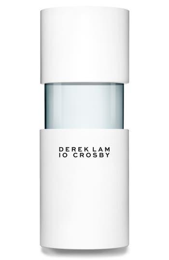 Alternate Image 2  - Derek Lam 10 Crosby 'Ellipsis' Eau de Parfum
