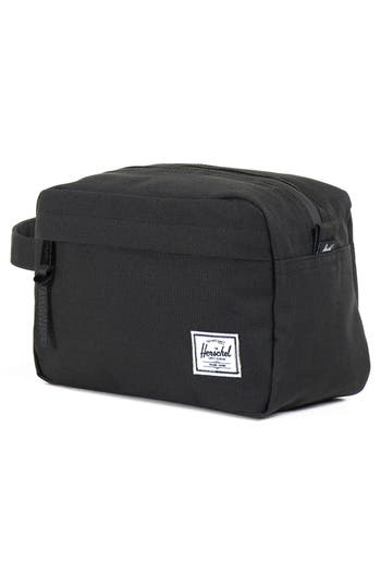 Alternate Image 6  - Herschel Supply Co. 'Chapter' Toiletry Case