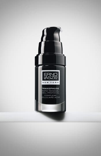 Alternate Image 4  - Erno Laszlo Transphuse Rapid Renewal Cell Protocol Rejuvenation Program