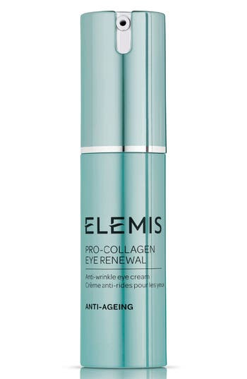 Alternate Image 1 Selected - Elemis Pro-Collagen Eye Renewal Cream