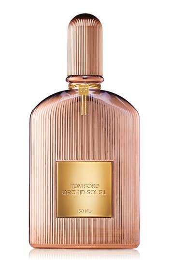 Alternate Image 2  - Tom Ford Orchid Soleil Eau de Parfum