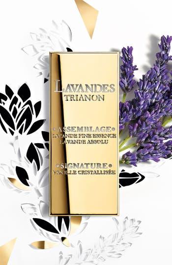 Alternate Image 3  - Lancôme Maison Lancôme - Lavandes Trianon Eau de Parfum