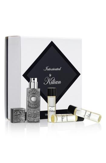 Alternate Image 1 Selected - Kilian 'Addictive State of Mind - Intoxicated' Travel Set