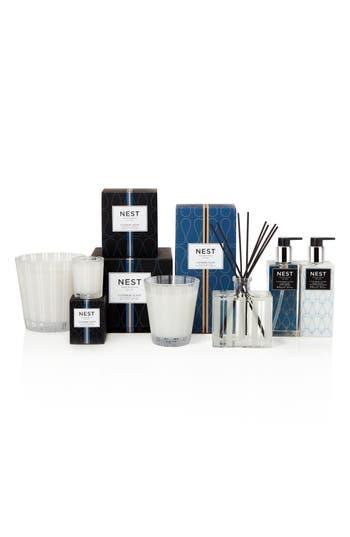 Alternate Image 2  - NEST Fragrances 'Cashmere Suede' Hand Lotion