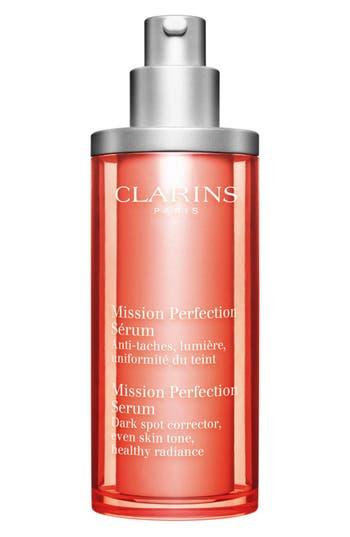 Alternate Image 2  - Clarins 'Mission Perfection' Serum