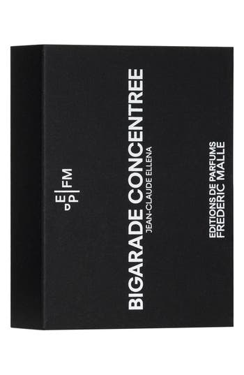 Editions de Parfums Frédéric Malle Bigarade Concentrée Parfum Spray Travel Trio,                             Alternate thumbnail 2, color,                             No Color