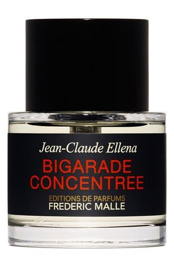 Alternate Image 2  - Editions de Parfums Frédéric Malle Bigrade Concentrée Parfum Spray