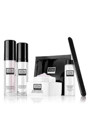 Alternate Image 3  - Erno Laszlo Hydra-Therapy Refresh Infusion