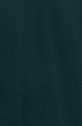 Alternate Image 3  - rag & bone/JEAN 'Natalie' Merino Wool Sweater