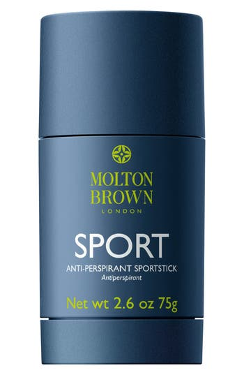 molton brown london 39 sport 39 anti perspirant sportstick nordstrom. Black Bedroom Furniture Sets. Home Design Ideas
