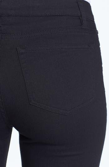 Alternate Image 5  - The Kooples Skinny Jeans