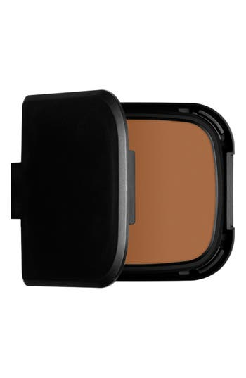 NARS RADIANT CREAM COMPACT FOUNDATION REFILL - MACAO