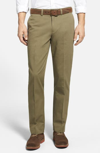 Bills Khakis M3 Trim Fit Vintage Twill Pants Nordstrom
