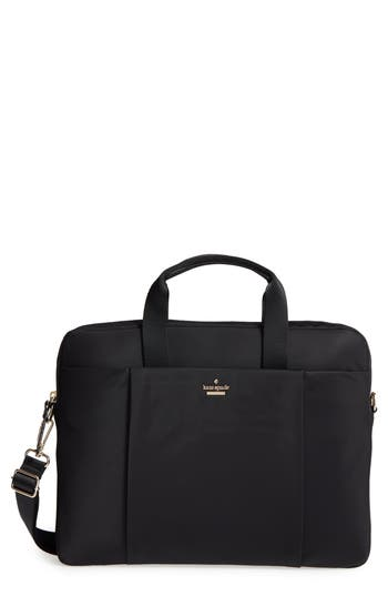 kate spade new york laptop..