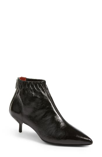 3.1 Phillip Lim Blitz Boot..