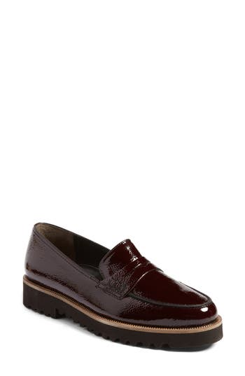 Paul Green Natasha Loafer (Women)