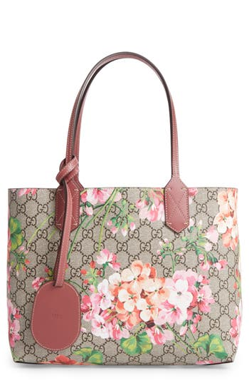 Gucci Small GG Blooms Reve..