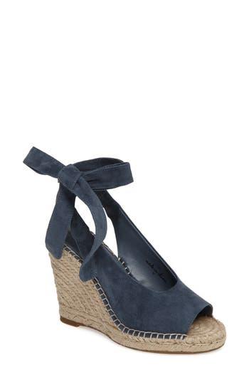 Joie Kael Wedge Sandal (Wo..