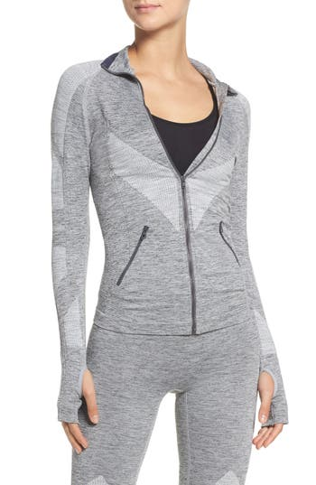 LNDR Summit Seamless Jacket