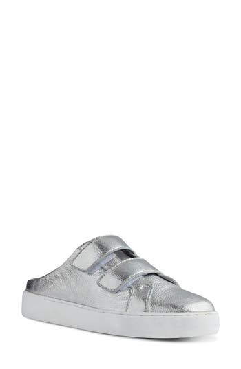Nine West Poeton Sneaker Mule (Women)
