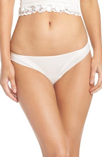 La Perla Azalea Brazilian Panties