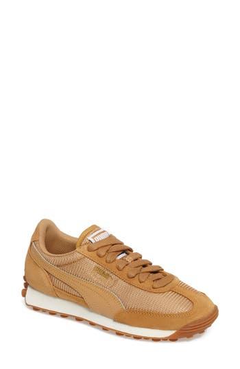 Puma Easy Rider Sneaker (Women)