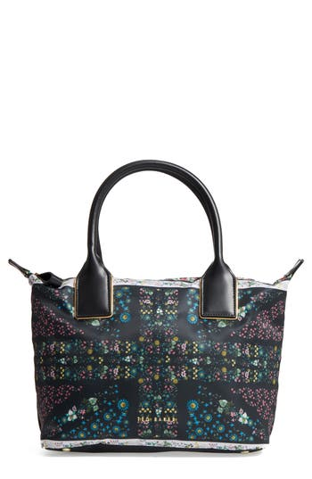 Ted Baker London Small Roc..