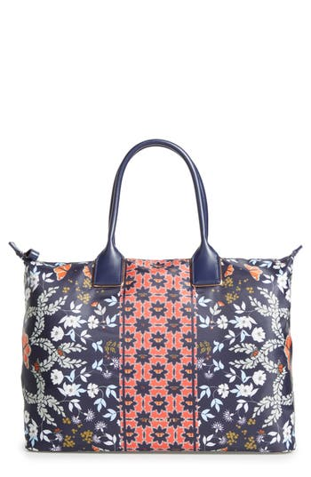 Ted Baker London Large Kha..