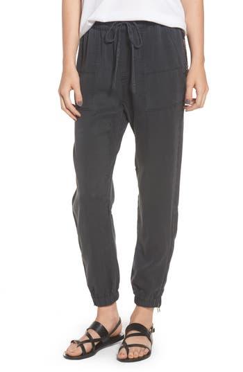 Pam & Gela Beaded Jogger Pants