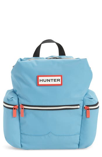 Hunter Original Mini Top C..