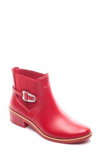 Bernardo Footwear Pansie R..