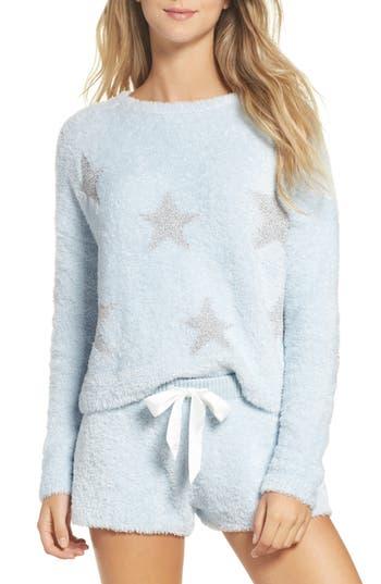 Make + Model Sweater & Sho..