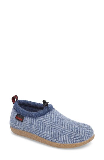Giesswein Tahoe Slipper (Women)