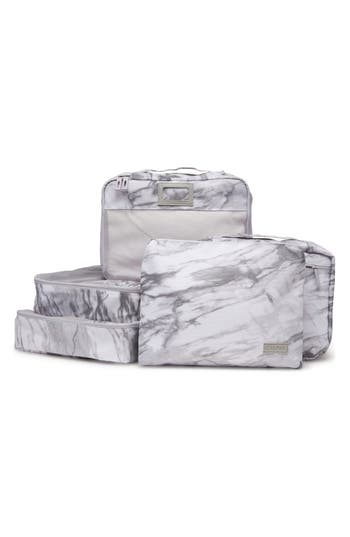 5 Piece Packing Cube Set by Calpak
