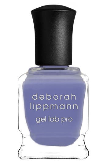 Hyper Vibes Gel Lab Pro Nail Color by Deborah Lippmann