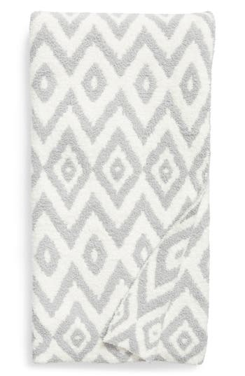 Cozy Chic™ Palisades Throw by Barefoot Dreams®
