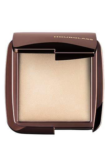 Alternate Image 1 Selected - HOURGLASS Ambient® Lighting Powder
